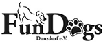 FunDogs Donzdorf